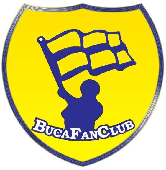 3'üncü B.F.C Ligi Başlıyor!