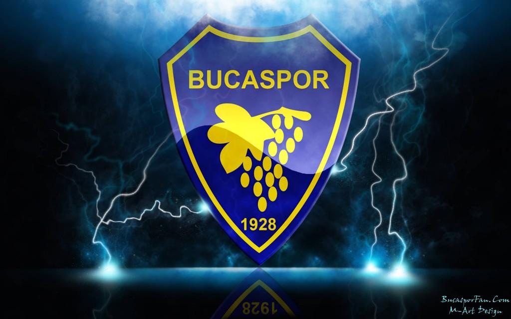 Bucaspor A Takım