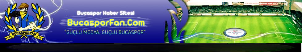 BucasporFan.Com Banner
