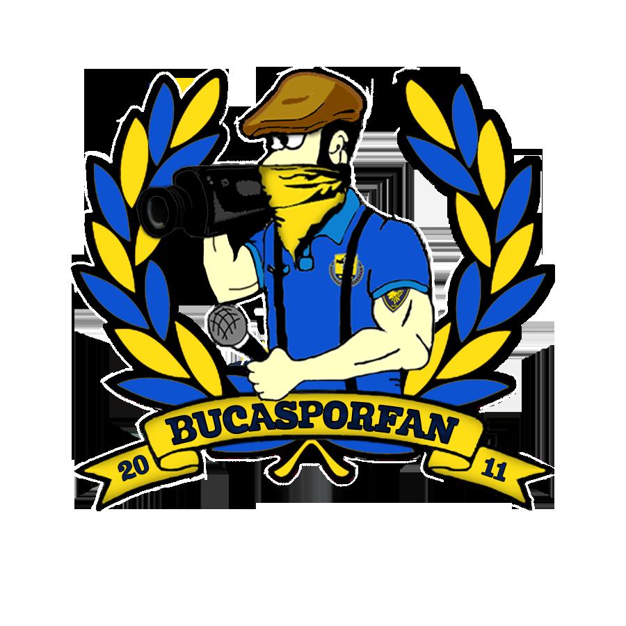 BucasporFan