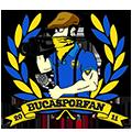 bucasporfan2
