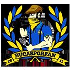 bucasporfan4