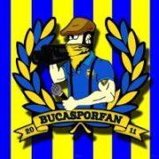 bucasporfan – bucaspor