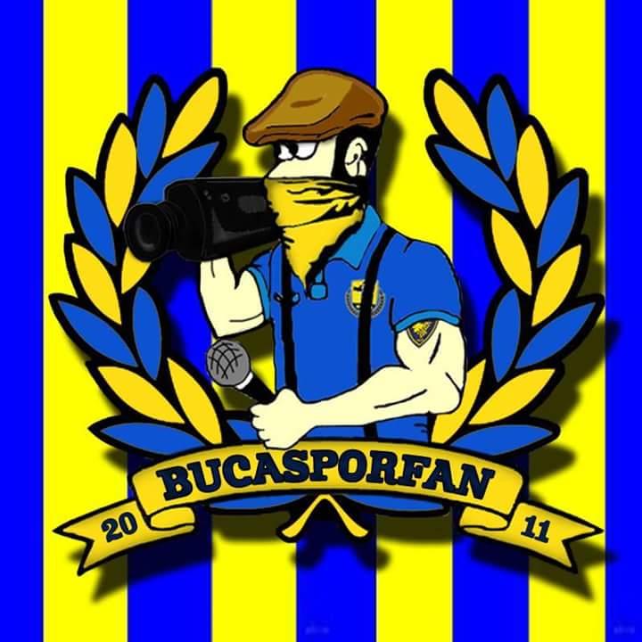 bucasporfan - bucaspor