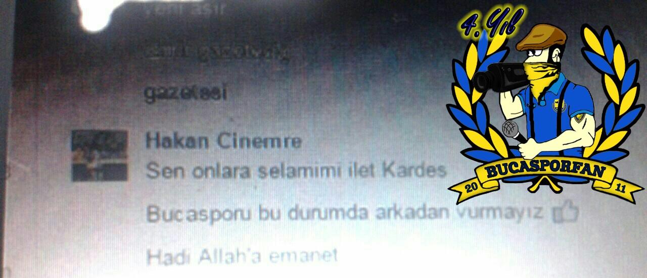 hakan-cinemre-bucaspor