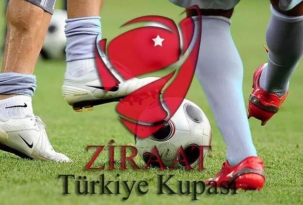 bucaspor – Türkiye kupası