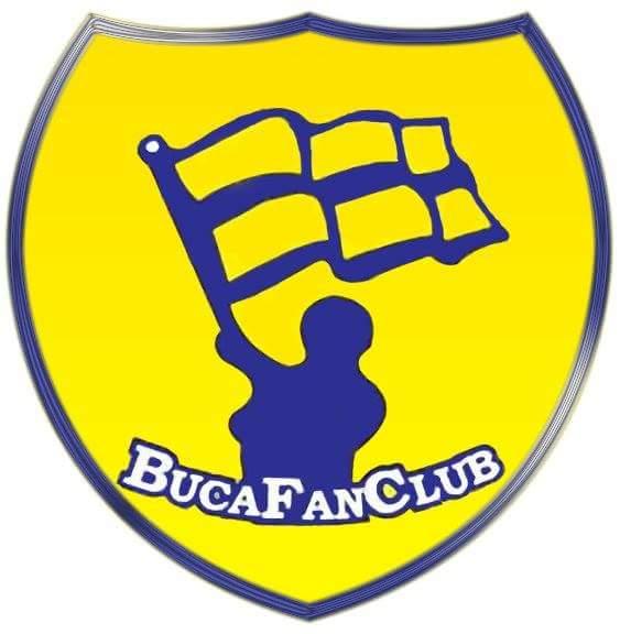 bucafanclub
