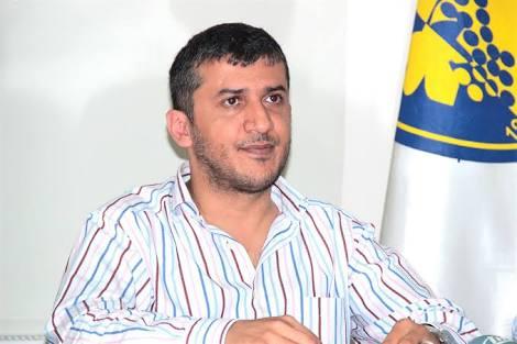 bucaspor – çetin kayışlı – istifa