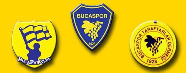 bucaspor-bucafanclub