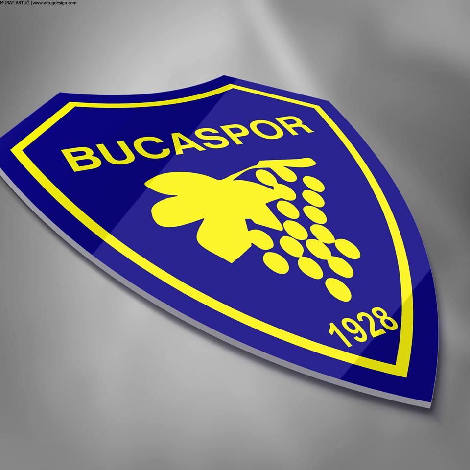 Bucasporda 6 oyuncu daha tffye başvurdu