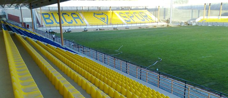 bucaspor-arena