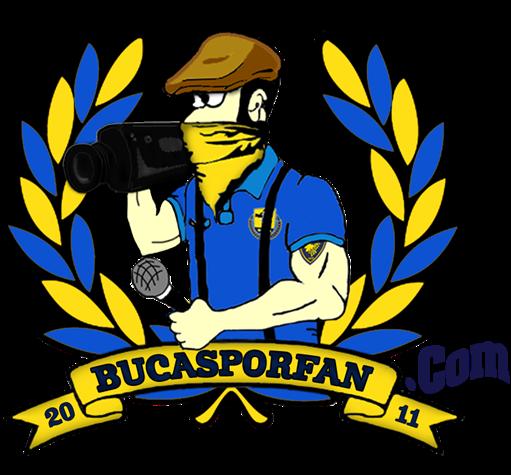 bucasporfanlogo