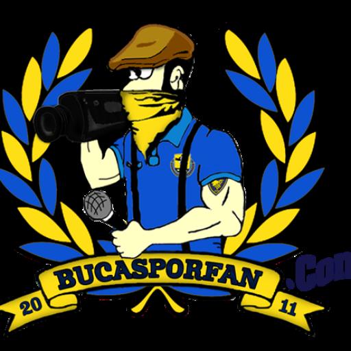 cropped-bucasporfanlogo.png