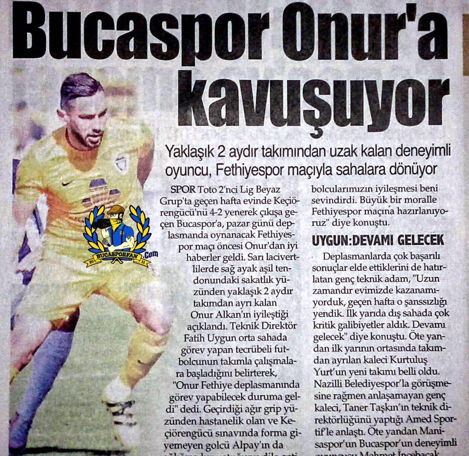 onur_alkan_bucaspor