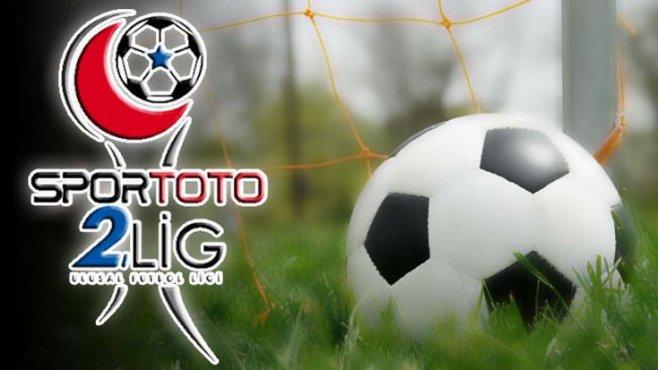 spor-toto-2.lig