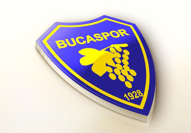 659×460-bucaspor-hedef-buyuttu-1487022844893