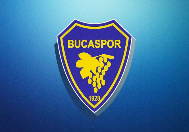 659×460-bucasporda-boykot-1487283492413