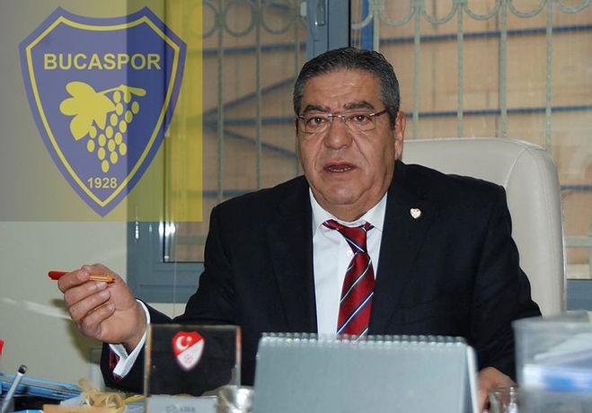 bucaspor-futbol-akademisi-baskani-dolmadan-sok-karar