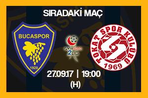 siradaki_mac