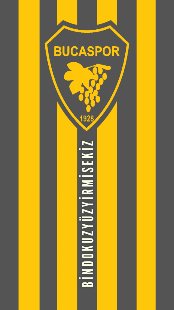 Bucaspor-1928-wallpaper-iphone-1441×2560