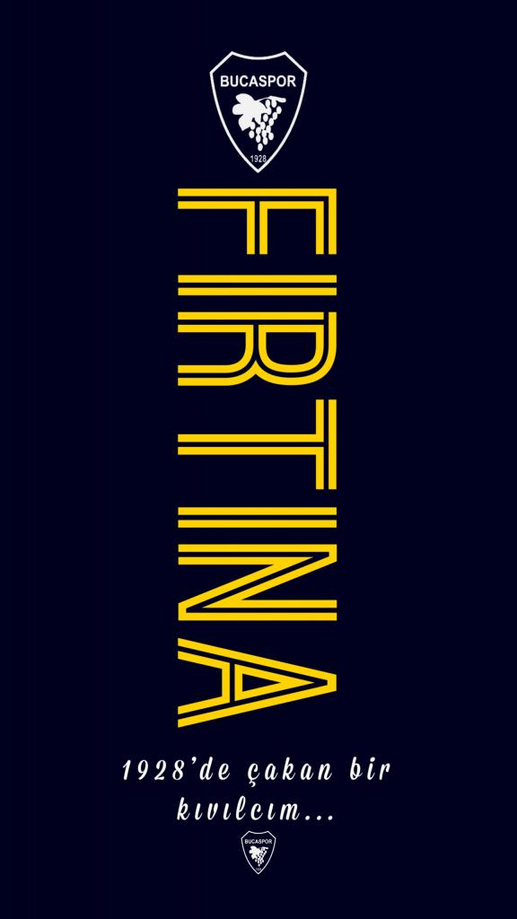 Bucaspor-Firtina-Wallpaper-iphone-1441×2560