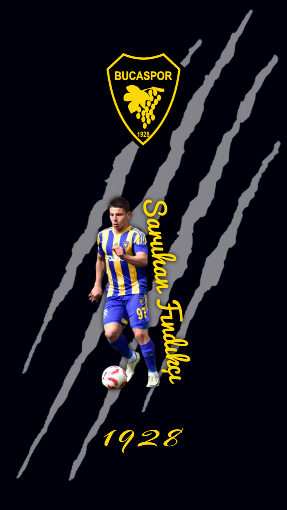Bucaspor-saruhan-findikci-wallpaper-iphone-1441×2560
