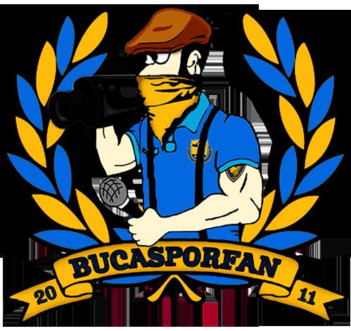 bora-ico