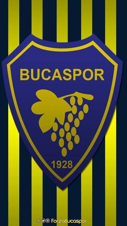 bucaspor-wallpaper
