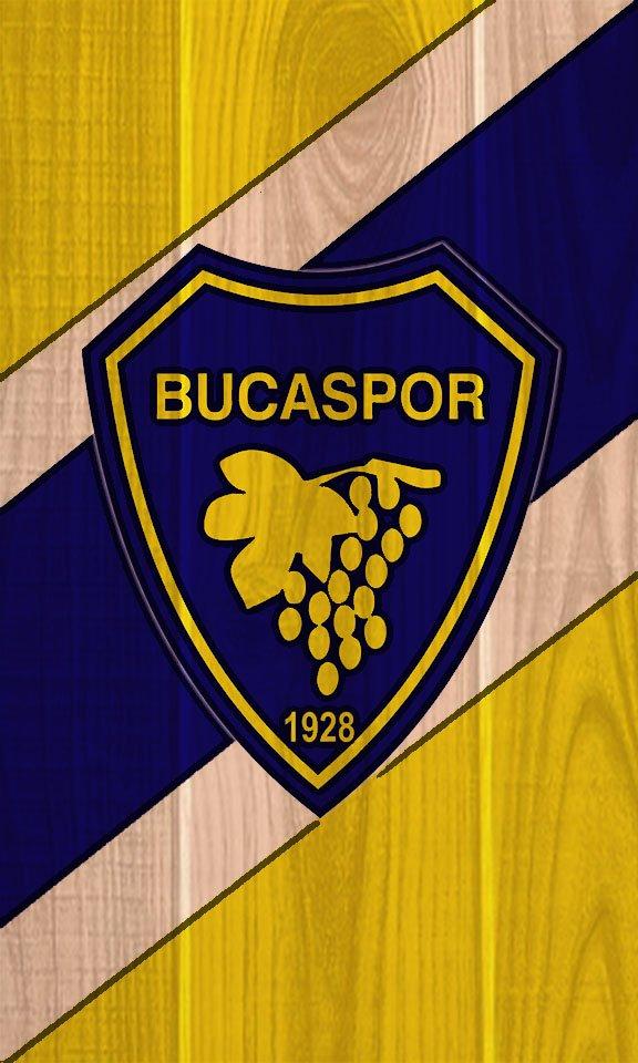 bucaspor1928